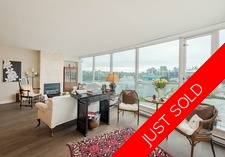Mount Pleasant VE ApartmentCondo for sale: The Brighton 2 bedroom 1,363 sq.ft. (Listed 2016-04-18)